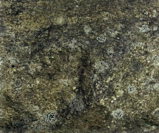 textures/library/stone/Stone3_t.jpg
