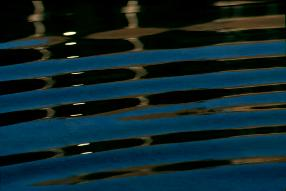 textures/library/water/water1.jpg