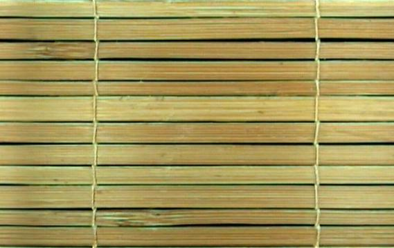 textures/library/wood/Bamboo_t.jpg
