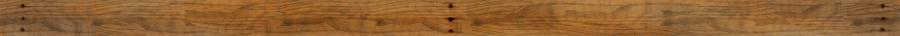 textures/library/wood/Bench3.jpg