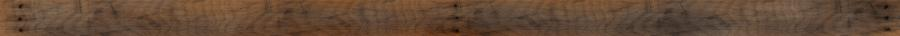 textures/library/wood/Bench4.jpg