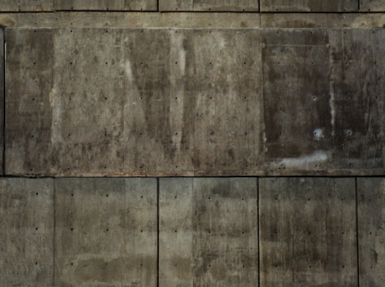 textures/library/wood/ConcreteWall.JPG