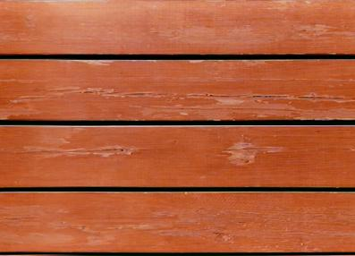 textures/library/wood/Deck_t.jpg
