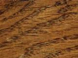 textures/library/wood/S_S_Oak1.jpg