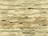 textures/library/wood/S_S_Ruf-wood.jpg