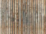 textures/library/wood/S_S_Wood04l.JPG