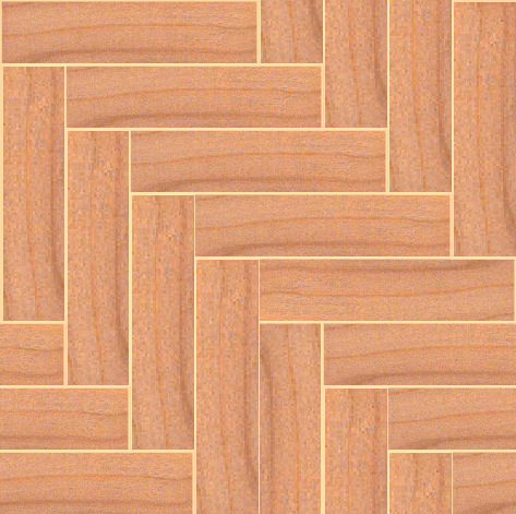 textures/library/wood/tex_021.jpg