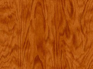 textures/library/wood/wood0008.jpg